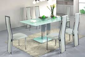 Bed Table Ikea by Home Design 1000 Ideas About Ikea Dining Table On Pinterest Malm