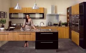 Teak Kitchen Cabinets Proper Cooking Interesting Teak Kitchen