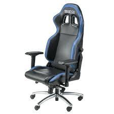 fauteuil siege baquet fauteuil baquet bureau fauteuil de bureau style siege baquet