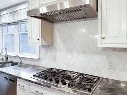 Marble Mosaic Backsplash Tile by 87 Best Backsplash Tile Ideas Images On Pinterest Artistic Tile