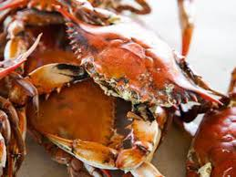 king of crab duff goldman recipes and cooking food network