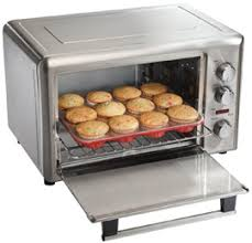 Small Toaster Oven Reviews The 10 Best Convection Ovens Reviewed U2013 Top Picks For 2017