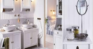 Ikea Godmorgon Medicine Cabinet by Enlivened Inset Bathroom Cabinet Tags White Medicine Cabinet