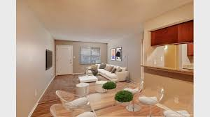 one bedroom apartments in columbus ohio creekbend apartments for rent in columbus oh forrent com