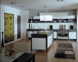 cuisine luminaire luminaire de cuisine chaise blanche fly 8 de 12 224 90 des chaises
