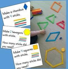 best 25 shape activities kindergarten ideas on pinterest shape
