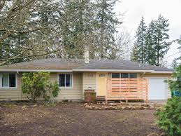 11242 e burnside st portland or 97216 mls 17122155 redfin