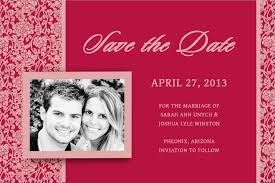 elegant and beautiful wedding invitations for free september 2011