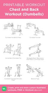19 best workouts images on pinterest health arm workouts and
