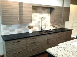 bamboo kitchen cabinets cost kitchen cabinet door replacement cost kitchen cabinet replacement