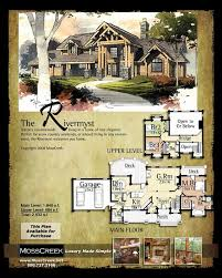 mountainside home plans 138 best home images on house floor plans ranch
