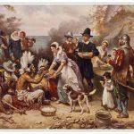 thanksgiving interactive you are the historian plimoth