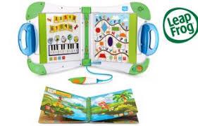 spark create imagine learning activity table kapi awards for innovation in children s media