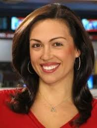 nbc reporter stephanie haircut local newswomen with the best hair 2017 the hairry awards get