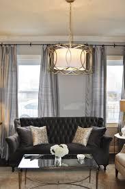 tufted sofa living room best home furniture decoration