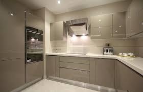 kitchen furniture best seller acrylic kitchen cabinets pakistan