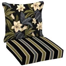 Patio Cushions Home Depot 94 Best Patio Cushions Images On Pinterest Home Depot Cushion