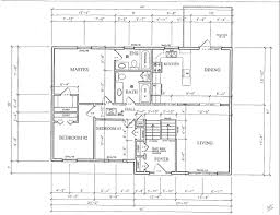 small hair salon floor plans this is a good small house plan walk in closets and laundry needs