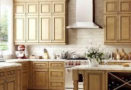 Home Depot Enhance Kitchen Cabinets Quick Ship Assembled Cabinets From Home Depot Bob Vila