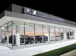 springfield bmw reliable superstore toyota lexus bmw audi