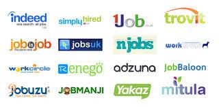 Seeking Uk Seeking Websites Uk Employment Service Manager