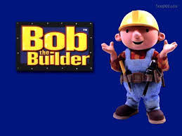 bob builder wallpaper collection 79