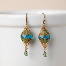 types of earrings for women 21 attractive types of women earrings for fashion divas fashion