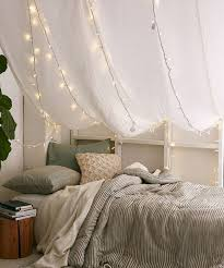 dorm room string lights best string lights for adults apartment lighting idea