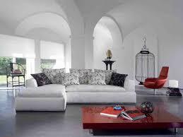 luxury home decor brands furniture top designer furniture brands