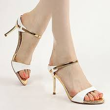 wedding shoes online india 119 best splendid footwar images on