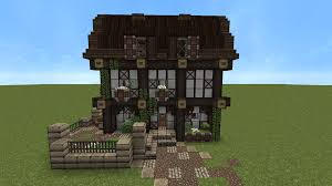 tudor style house minecraft u2013 idea home and house
