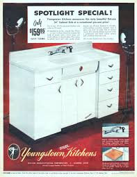 youngstown kitchen cabinets parts bar cabinet