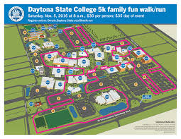 Daytona Florida Map by Homecoming 2016 Nov 2 3 4 U0026 5