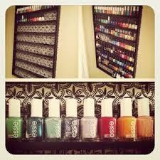 33 best nail polish images on pinterest enamels nail polishes