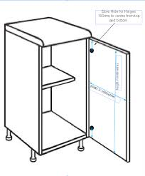 Measuring For Kitchen Cabinets by How Do You Measure Kitchen Cabinet Doors Kitchen