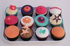 cupcake magnificent cheap cakes online delivery best cupcake