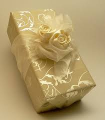 wedding gift packing impressive gift package design inspiration for christmas noupe