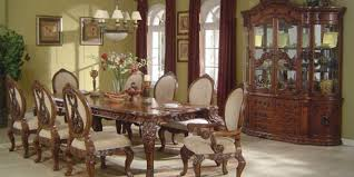 furniture glass top dining table sets mesmerizing glass dining