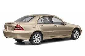 2003 mercedes c240 specs 2003 mercedes c240 styles features highlights