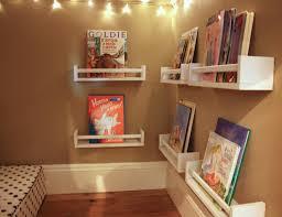 pottery barn kids corner bookcase kid u0027s secret reading nook kid u0027s corner organized kid craft area