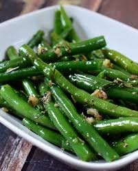 best 25 sauted green beans ideas on simple green bean