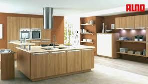 cuisine en bois massif moderne cuisine bois massif moderne beautiful cuisine bois massif meuble