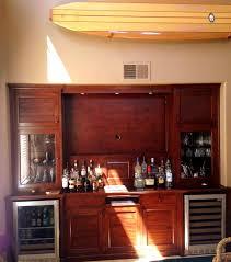 we u0027ve designed cabinets everywhere in southern california