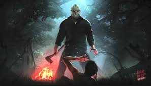 amazon server overloaded black friday how to fix friday the 13th the game errors connection database