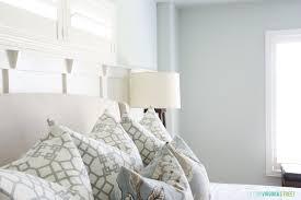 sea salt blue paint color valspar home painting ideas
