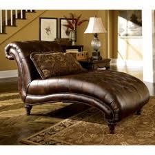 Tufted Chaise Lounge Tufted Chaise Lounges Upholstered Chaise Lounge Chairs Home