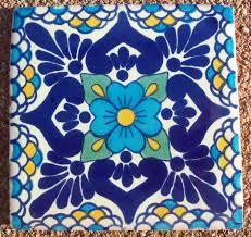 mexican tile bathroom ideas bright mexican tile designs 10 talavera tile bathroom designs view