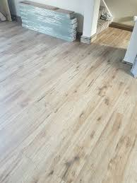 Laminate Flooring Langley Oak Effect Laminate Flooring In Langley Mill Nottinghamshire