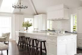 White Kitchen Decorating Ideas Kitchen White Kitchen Decorating Ideas Mick De Giulio Kitchen