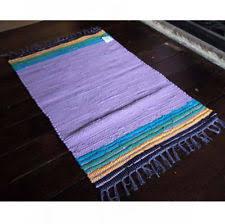 hippy rug ebay